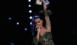 Победители MTV Europe Music Awards 2010 в Мадриде