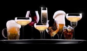 По любимому напитку можно определить характер мужчины