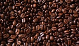 Необычные свойства кофе