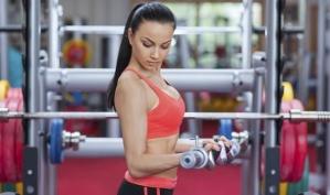 Новые разработки и гаджеты для снижения веса