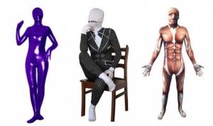 Самые популярные карнавальные костюмы 2014 года