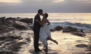 Почему молодежь не вступает в брак