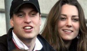 Свадьба года: принц Уильям женится