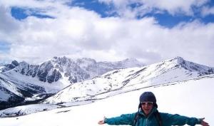 5 причин взять отпуск зимой