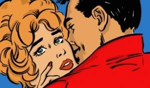 Секс опасен для аллергиков