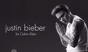 SNL сделали пародию на рекламу трусов Calvin Klein с Джастином Бибером