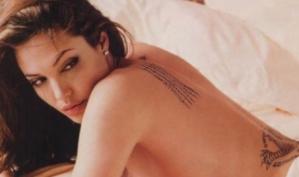 Популярные стили татуировок