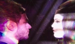 Селена Гомес и Zedd выпустили видео на песню I Want You To Know