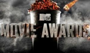 Победители MTV Movie Awards 2015