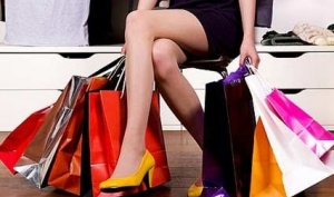 Полная инструкция по правильному шопингу