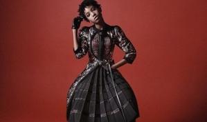 Уиллоу Смит стала моделью для Marc Jacobs
