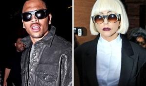 Скандал на American Music Awards 2010: вместо Бибера должна быть Леди Гага