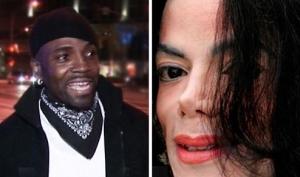Майкл Джексон жив - считает его продюсер