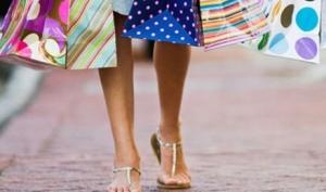 5 рекомендаций для летнего шопинга