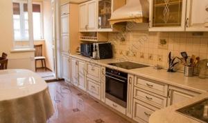 Как выбрать плитку на кухне?