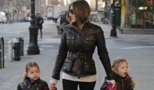 Женская куртка на осень: какую лучше выбрать?