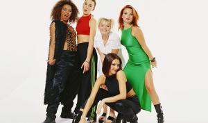 Spice Girls вернутся на сцену без Виктории Бекхэм