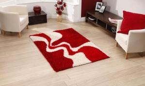 Как выбрать ковёр