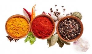 Что необходимо знать о пищевых ароматизаторах