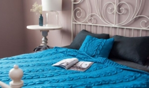 Домашний текстиль: перезагрузка