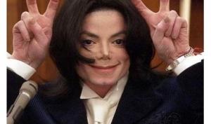 Записка Майкла Джексона стала ещё одним подкреплением теории о том, что он жив