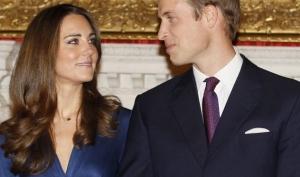 Подробности королевской свадьбы: традиции будут нарушены