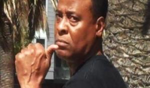 У врача Майкла Джексона отобрали лицензию