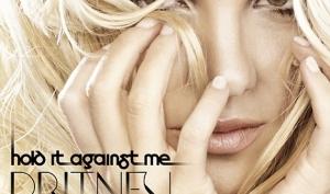 Новая песня Бритни Спирс набирает популярность