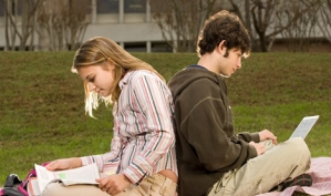 Сегодня Татьянин день - праздник студентов
