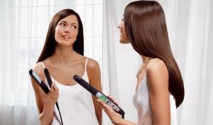 Нестандартные секреты красоты волос знаменитостей