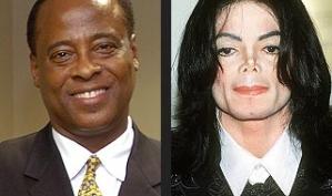 Журналисты будут снимать суд на врачом Майкла Джексона