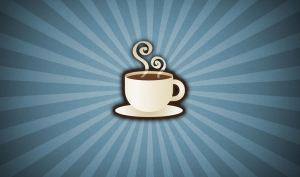 Кофе и какао защищают от старческого слабоумия и склероза