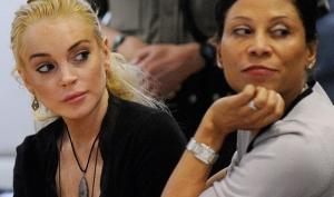 Суд над Линдси Лохан состоится в марте