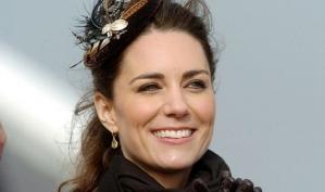 Свадьба принца Уильяма и Кейт Миддлтон будет в прямом эфире