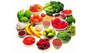 Плохое питание как национальная проблема