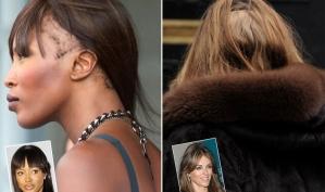 Железо, влияние на организм, симптомы избытка. выпадение и поседение волос Переизбыток железа в