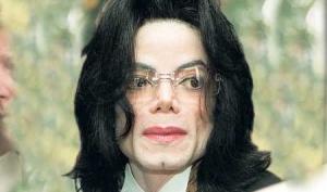 Майкл Джексон покончил с собой из-за денежных проблем