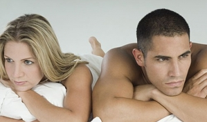 Мужчины предпочитают секс