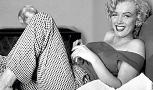 Смех приравнивается к бегу, продлевает жизнь и спасает от страшных заболеваний