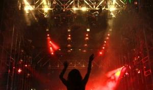Фестиваль Коачелла собрал больше звёзд, чем модные показы и громкие премьеры