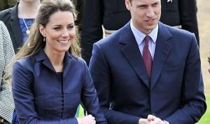 Кейт Миддлтон станет королевой медиа