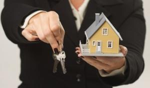 Как арендовать дом для отпуска