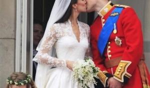 Самые обсуждаемые моменты королевской свадьбы