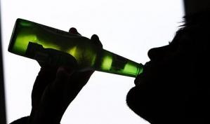 Самые пьющие – представители IT-профессий