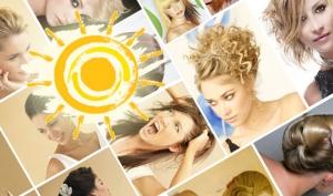 Переводим волосы на летнее время