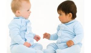 Радиация влияет на рождаемость: мальчики рождаются чаще девочек