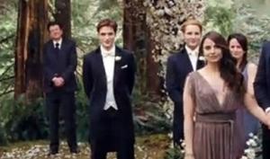 Келлан Латс: мне жаль женщин на свадьбе Эдварда и Беллы