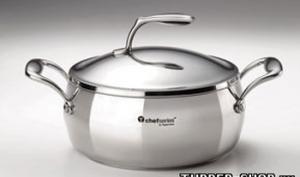 Посуда «Tupperware» - гордость настоящей хозяйки