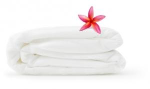 Одноразовые простыни, полотенца и салфетки на страже нашего здоровья