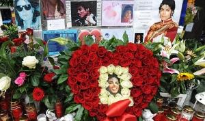 Сестра Майкла Джексона уверена, что его убили